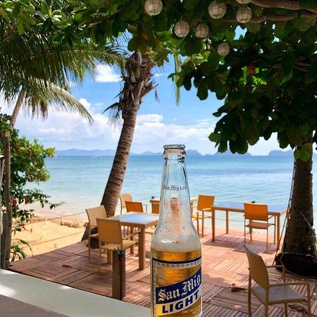 Stunning Republic Beach Resort: photo0.jpg