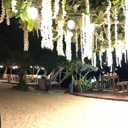 Stunning Republic Beach Resort: photo1.jpg