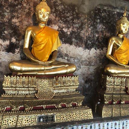 Wat Suthat : photo4.jpg
