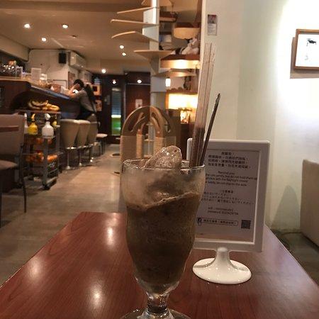 Minimal Cafe: photo1.jpg