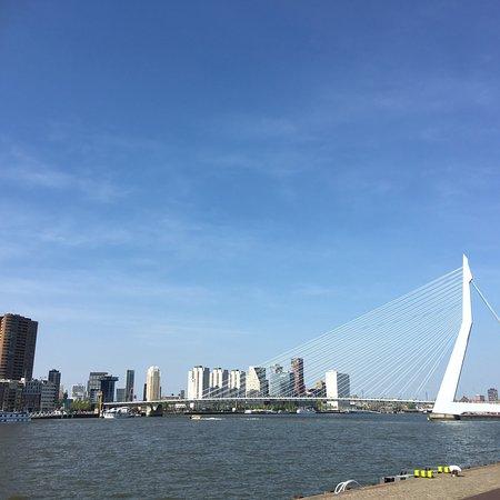 Ridderkerk, The Netherlands: photo2.jpg