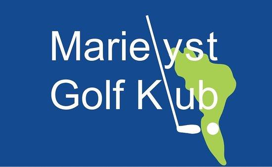 Vaeggerlose, Denmark: Kom og spil Danmarks sydligste golfbane.