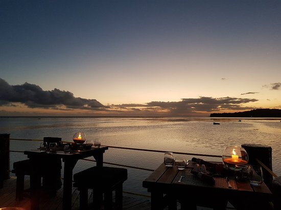 Coral Coast, Fiyi: 20180424_181518_large.jpg
