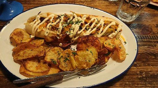 Soul Food: DSC_0350_large.jpg