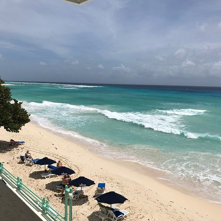 Worthing, Barbados: photo0.jpg