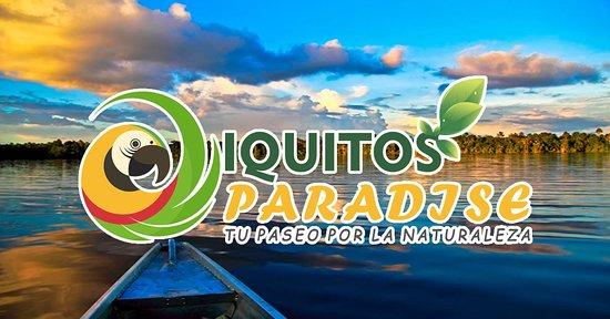 Iquitos Paradise