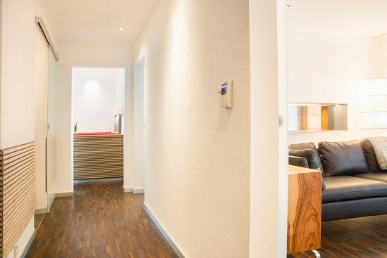 hotel rommel bewertungen fotos preisvergleich korb tripadvisor. Black Bedroom Furniture Sets. Home Design Ideas