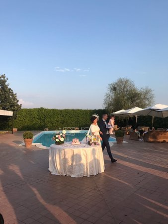 Francolise, อิตาลี: IMG-20180422-WA0035_large.jpg