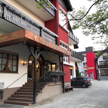Riegel, Γερμανία: photo0.jpg
