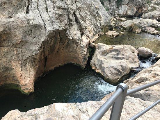 Bicisports Aubanell: Disfrutar de las maravillas de la naturaleza es posible en Fontcaldas