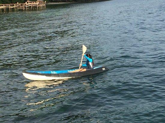 Picture of raja ampat dive resort raja ampat tripadvisor - Raja ampat dive resort reviews ...