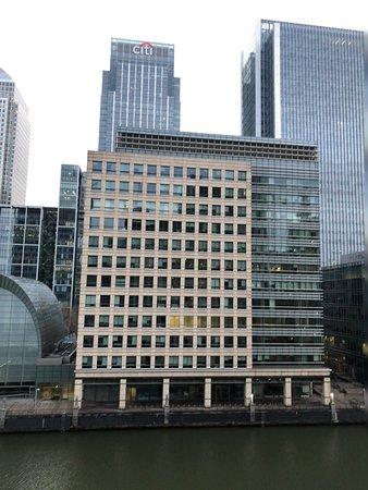 Canary Wharf Apartments (London) - Hotel Reviews & Photos ...