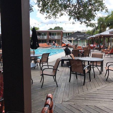 Osprey, FL: photo1.jpg
