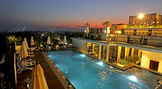 the 5 best siem reap beach hotels of 2019 with prices tripadvisor rh tripadvisor com