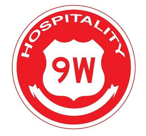 9W Hospitality