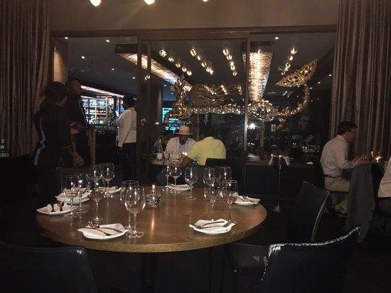 Wangthai Restaurant: IMG-20180410-WA0012_large.jpg