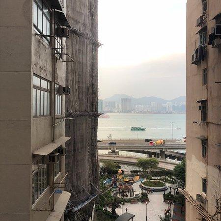 The South China Hotel: photo3.jpg