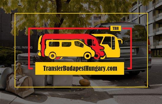 Usd 383 transportation