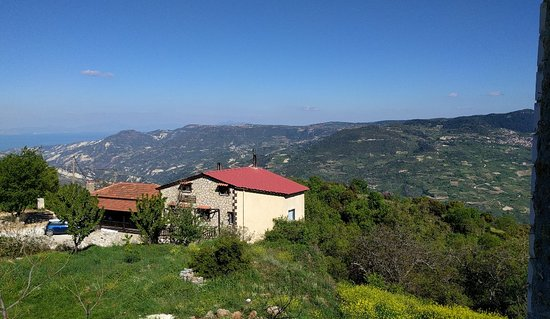 Trikala, Grécia: IMG_20180421_162931_large.jpg