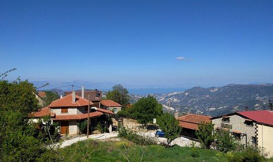 Trikala, Grécia: IMG_20180421_162940_large.jpg
