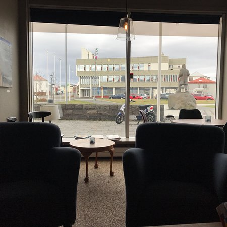 Akranes, Islândia: photo0.jpg