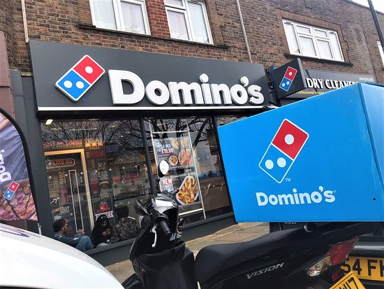 The 10 Best Pizza Places In Southall Updated January 2020