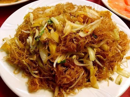 Ristorante cinese la pace putignano ristorante for Piatti ristorante