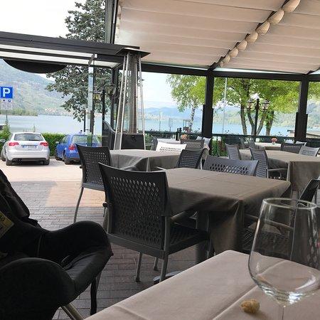 Calceranica al Lago, Italy: photo0.jpg