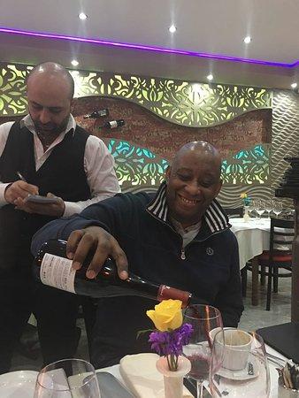 Linguine Italian Restaurant: IMG-20180116-WA0028_large.jpg