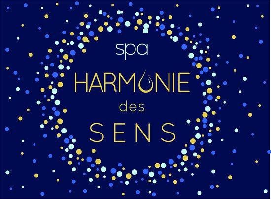 Spa Harmonie des Sens