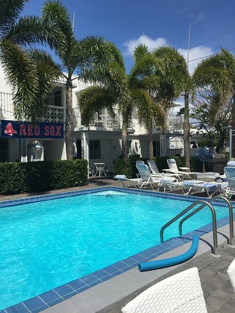 Rooms To Go Near Fl Lauderdale