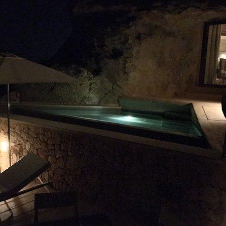Cala Blava, Spain: photo4.jpg