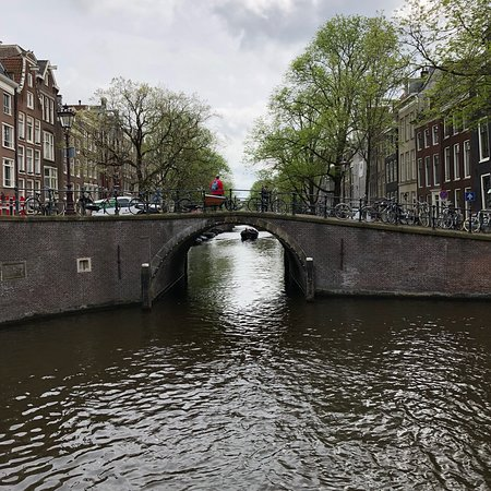 Bridge of 15 Bridges: photo0.jpg