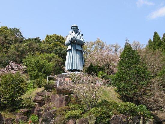 Ai no Amakusamura