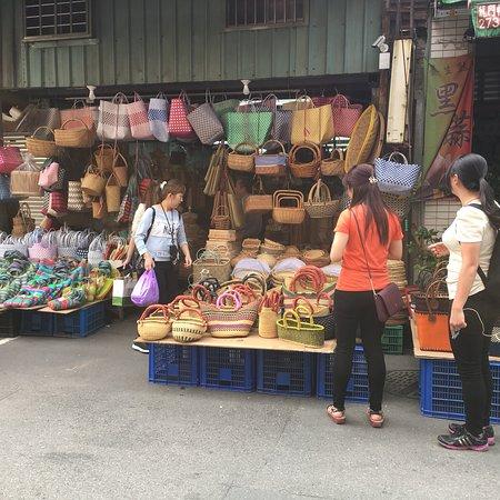 Jiangaotong Photo