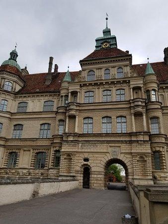 Guestrow, Germany: 20180424_124557_large.jpg