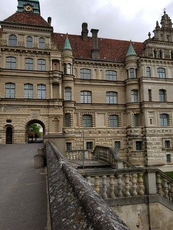 Guestrow, Germany: 20180424_124540_large.jpg