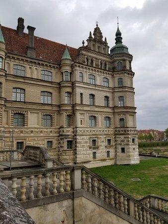 Guestrow, Germany: 20180424_124536_large.jpg