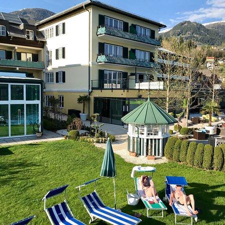Hotel am See - Die Forelle: photo5.jpg
