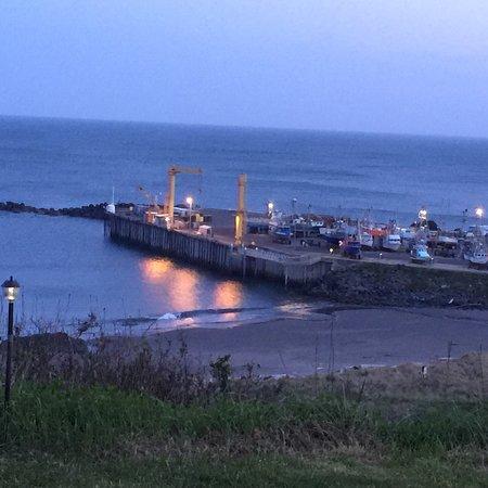 Castaway By the Sea: photo0.jpg