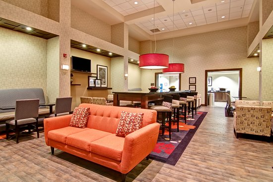 Cheap Hotel Rooms In Red Deer