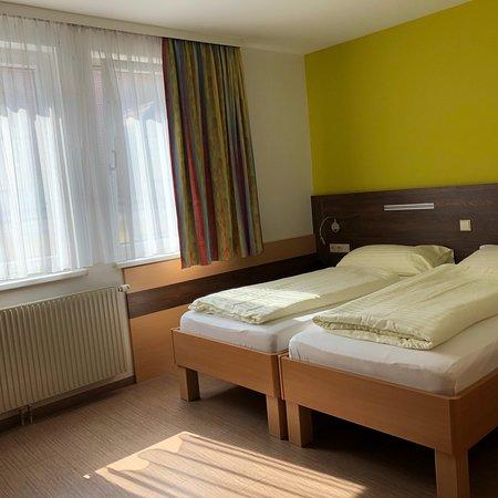 Kolpinghaus Wien-Zentral: photo3.jpg