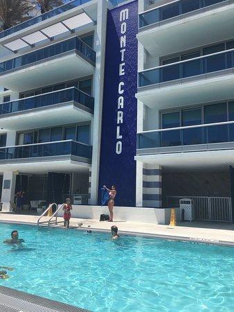 Churchill Suites Monte Carlo Miami Beach Miami Beach Fl