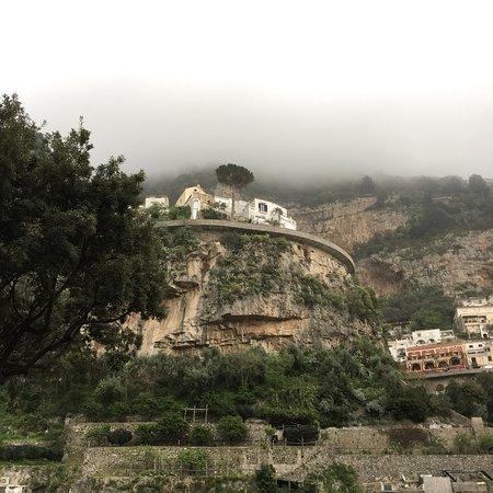 Covo Dei Saraceni: photo2.jpg