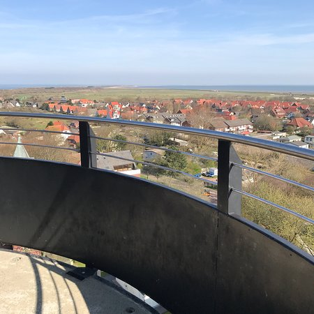 Wangerooge, Germany: photo8.jpg
