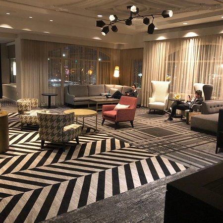 Hotel Commonwealth: photo0.jpg