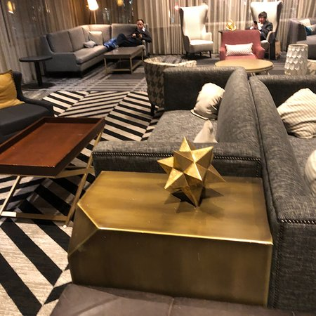 Hotel Commonwealth: photo1.jpg