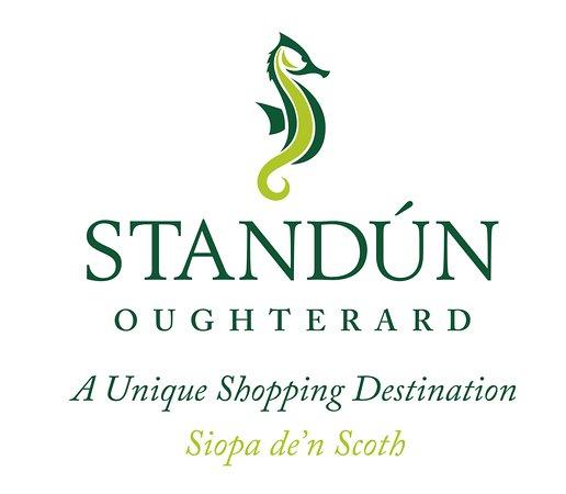 Standun Oughterard