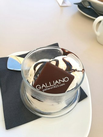 Bar Galliano: IMG_20180422_150126_large.jpg