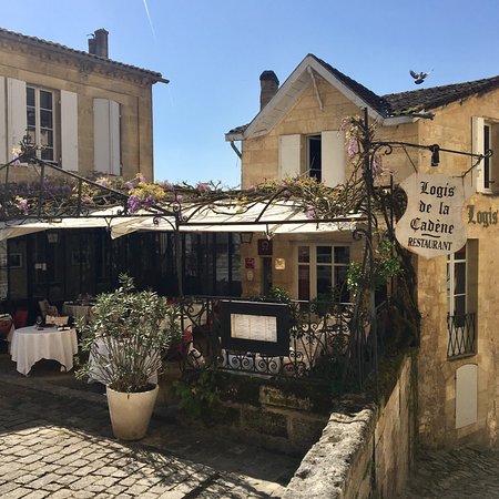 Bordeaux Wine Trails : photo0.jpg